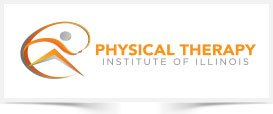 physical Therapy institute of illinois